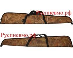 Чехол для винтовки МР-512 камуфляж на молнии