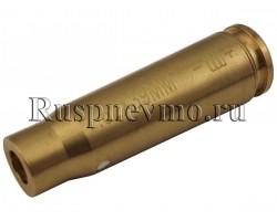 Лазерный патрон Ljm 39002 калибр 7,62х39