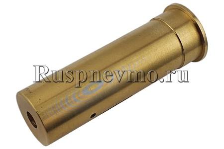Лазерный патрон Ljm 39008 20_калибр