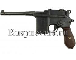 Макет пистолета Mauser