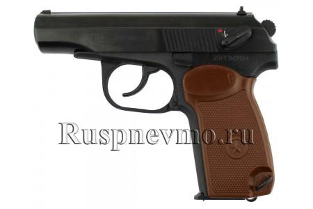 Макет пистолета Макарова