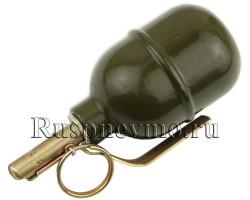 Макет гранаты РГД-5
