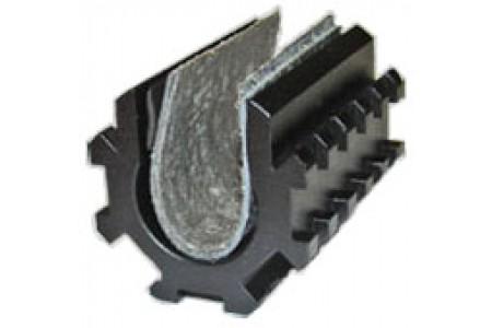 База ЭСТ Weaver ТОЗ-34