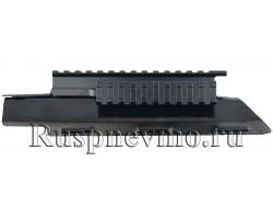 Крышка АК MNT-970 на ствольную коробку