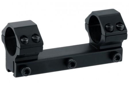 Моноблок RGPM2PA-30M4 Ласточкин хвост 11 мм