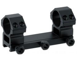 Моноблок RGPW2PA-25M4 Weaver 21 мм