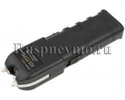 Электрошокер фонарик WS-928
