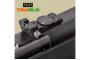 Пневматическая винтовка Hatsan 125Е