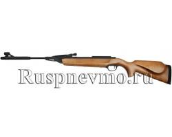Пневматическая винтовка МР-512-30