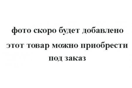 Магазин СОК-12х76 5 мест сб. 5