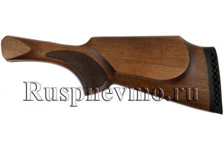 Приклад ИЖ-58 (старого образца) Орех Монте-Карло