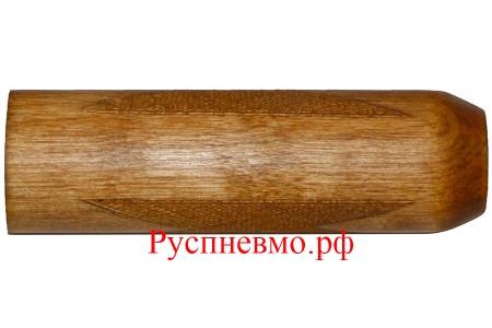 Цевье ИЖ-81 Береза