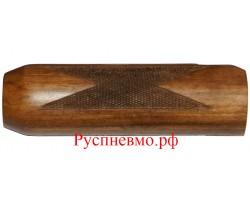 Цевье ИЖ-81 Орех