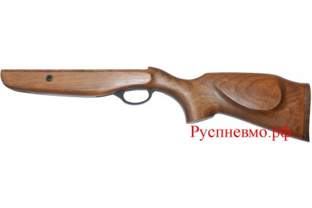 Приклад МР-512 Бук