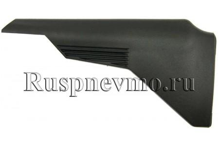 Приклад МР-60 (МР-61) пластик