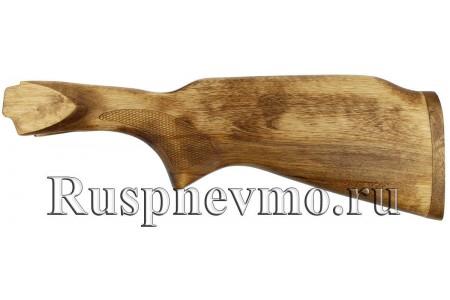 Приклад ТОЗ-34 Береза дерев.затыльник