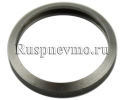 Клапан МР-153