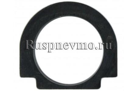 Кольцо пластикового цевья МР-153