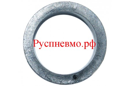 Корпус фиксатора МР-153