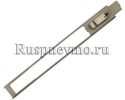 Рама затворная МР-153