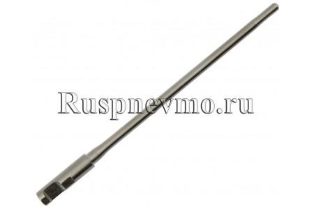 Ударник МР-153