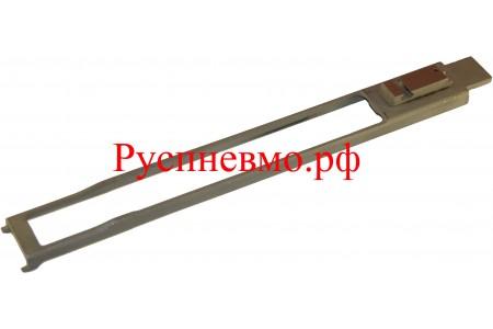Рама затворная МР-155