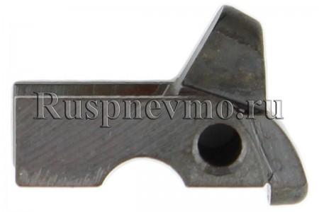 Подаватель ИЖ-43
