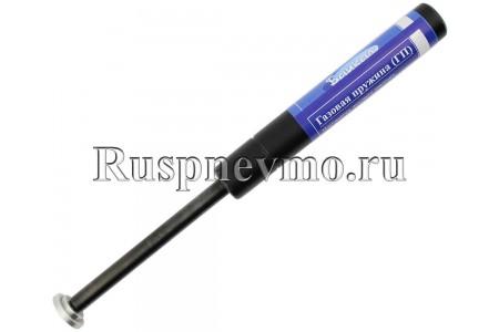 Газовая пружина МР-512 140 атм