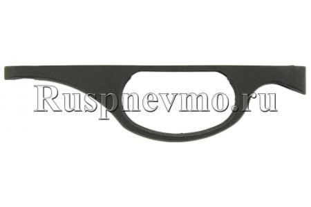 Скоба предохранительная МР-512