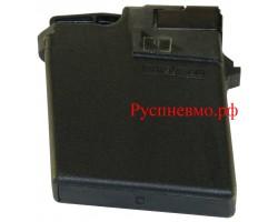 Магазин СОК-410х76 4 мест сб. 15-01
