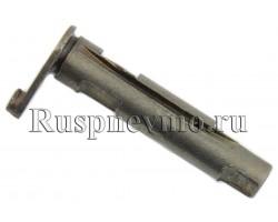 Флажок ТОЗ-34