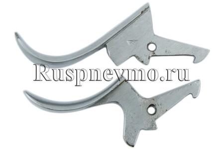 Крючок спусковой ТОЗ-34 (комплект)