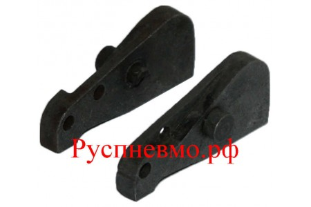 Курок ТОЗ-34 (левый и правый)