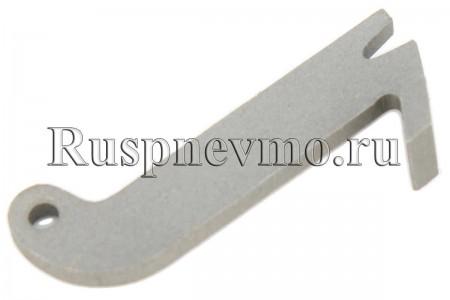 Предохранитель ТОЗ-34